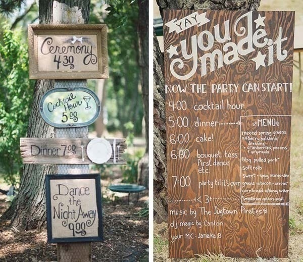 Wedding Budget: 19 Things to Consider While Calculating the