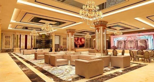 The Regis Resort, Partapur, Meerut