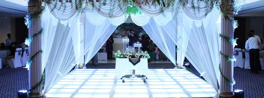 Eventzwale | Mumbai | Wedding Planners