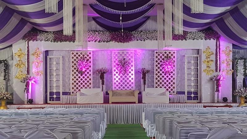 The Gateway Hotel, Ambad, Nashik