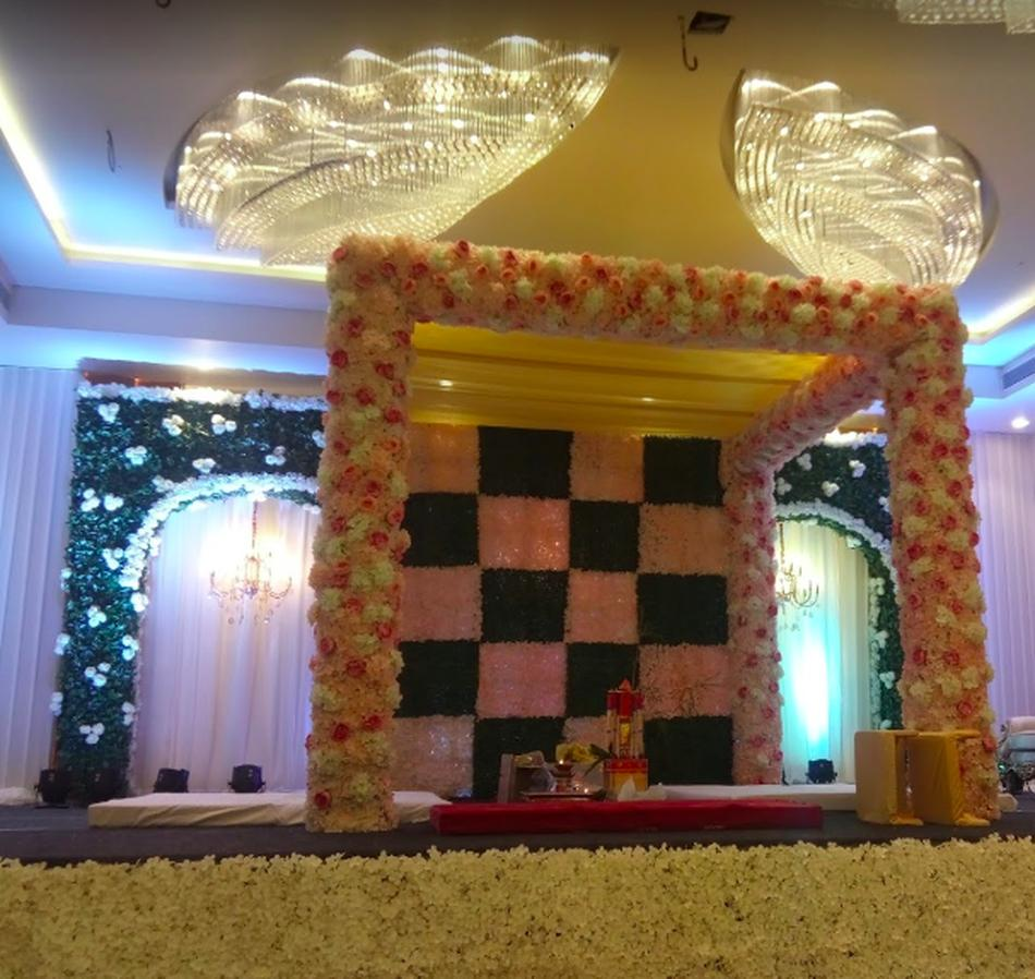 Banquet Halls In Jabalpur Marriage Hall Party Function Halls Near Jabalpur Weddingz Jabalpur