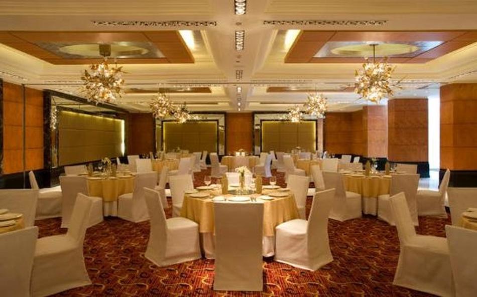Sk Kumar Palace Banquet Patparganj Delhi Banquet Hall