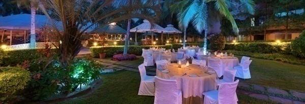 Royal Orchid Resort and Convention Centre - Yelahanka