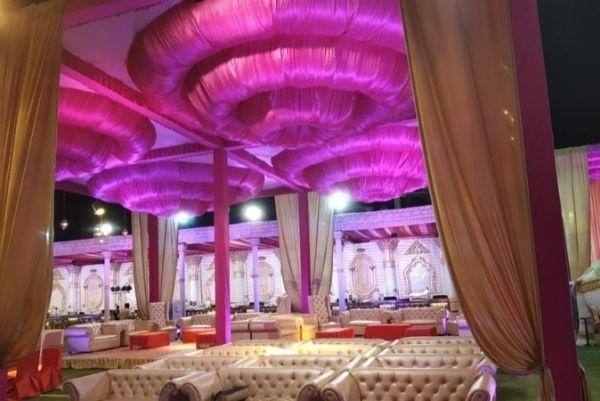 Grand Opera Resort, Meerut Bypass Road, Meerut