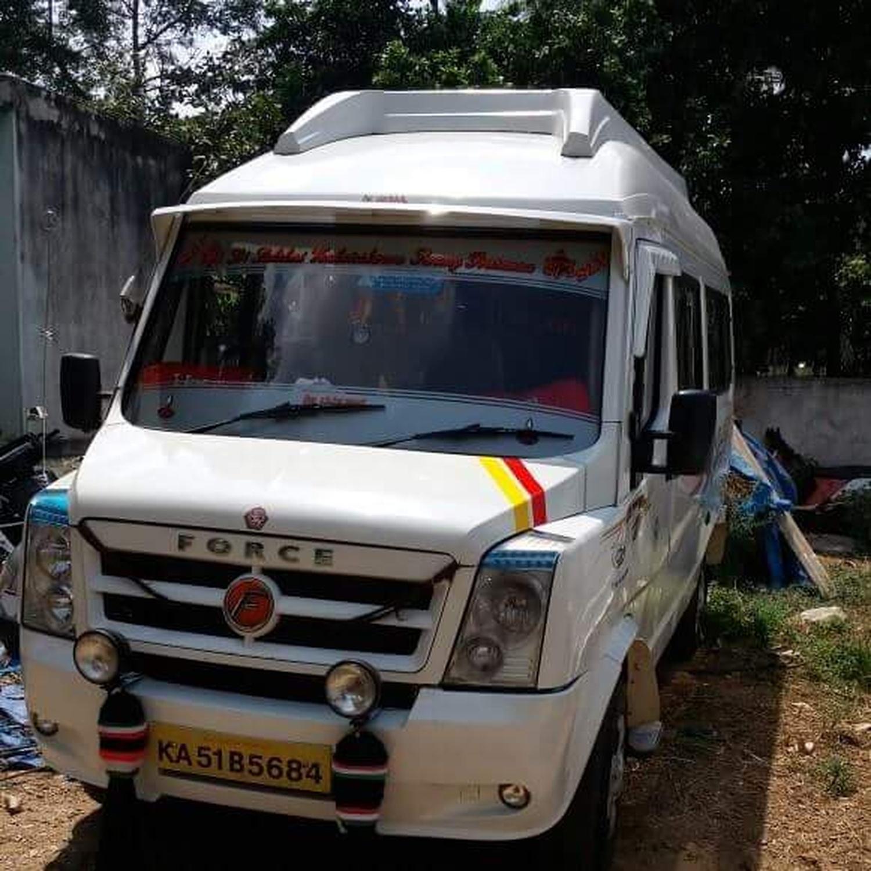 Hire Car In Bangalore: Sri Thirumala Tours And Travels, Wedding Car Rentals In