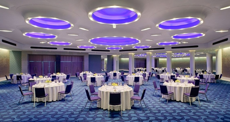 Best Wedding Reception Halls in Raipur to Plan your Auspicious Moments