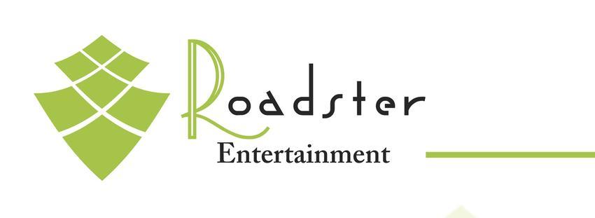Roadster Entertainment | Delhi | Wedding Planners
