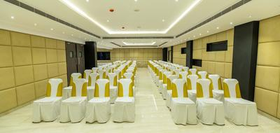 Grand Seasons Hotel, Bangalore- Wedding Hotels in Bangalore