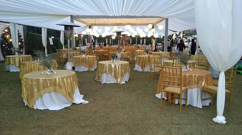Club florence golf course road delhi banquet hall wedding lawn club florence junglespirit Images