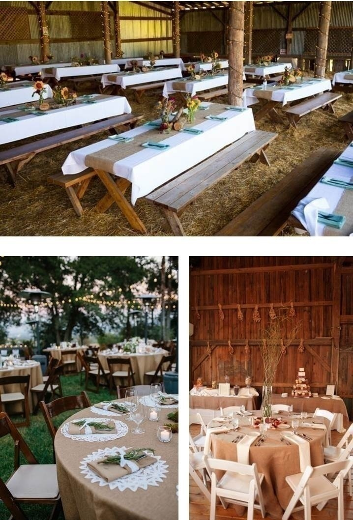 Rustic Chic Wedding Theme Ideas For The Laid Back Indian