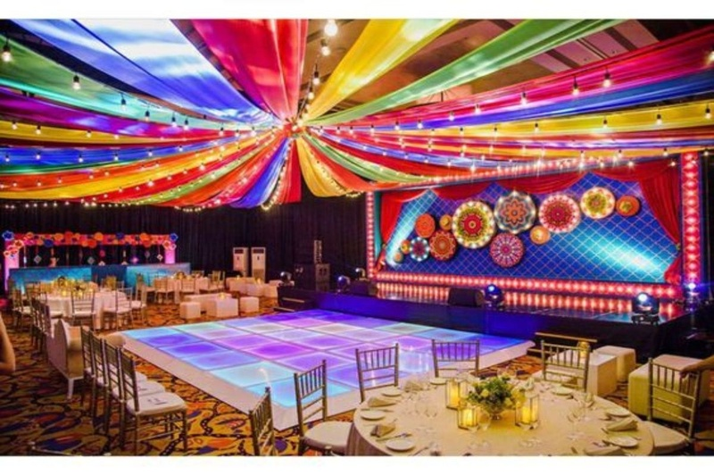 Top AC Banquet Halls in Surat To Make Your Events Super Hit