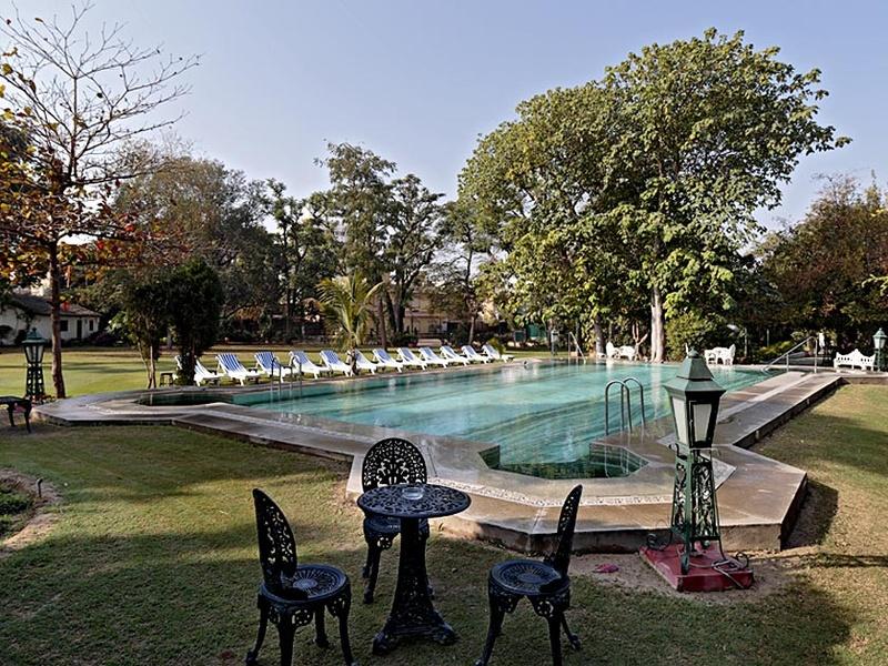 Neelkanth Paradise, Agra Road, Jaipur