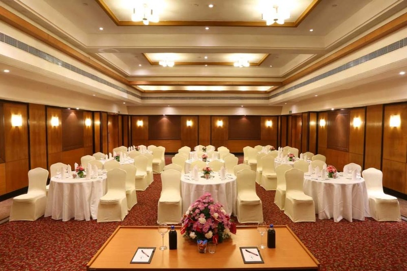 Small Party Venues in Hyderabad for your Special Occasions