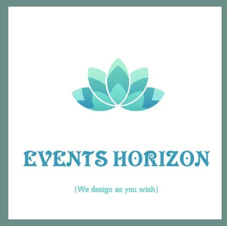 Events Horizon   Delhi   Decorators