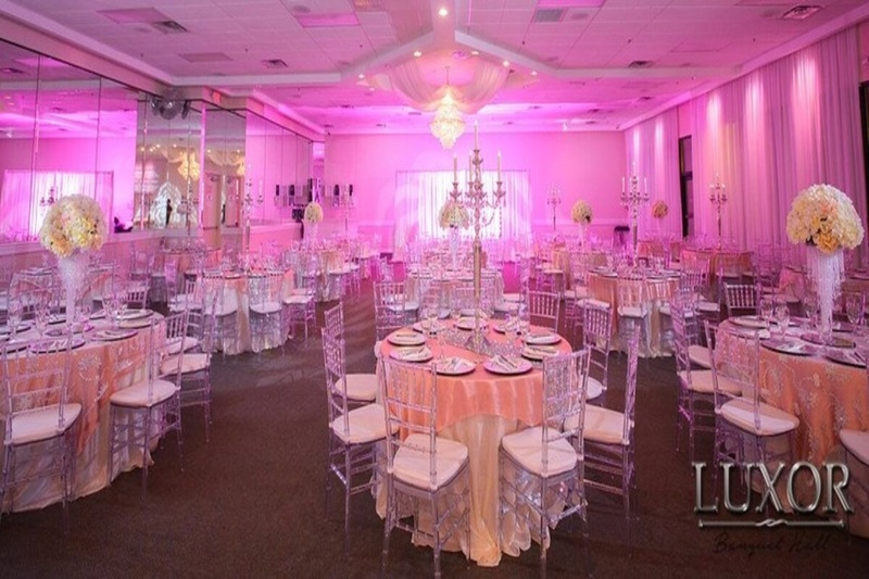 Banquets in Bangalore – Stunning Venues to Host All Your Events
