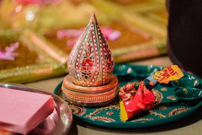 7x Weddings by Dev Raj | Ahmedabad | Wedding Planners