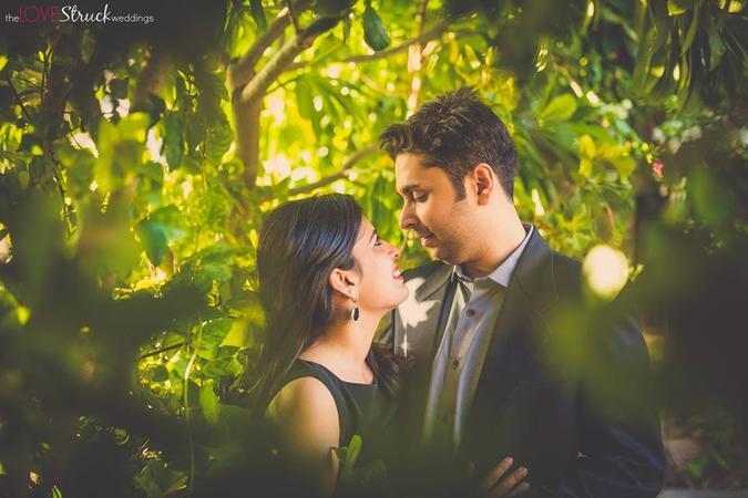 The Love Struck Weddings | Delhi | Photographer