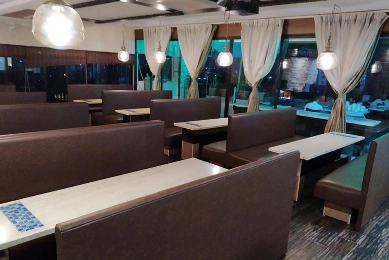 Rosetta Elite Club, Nagpur - Cocktail Party Venues in Nagpur