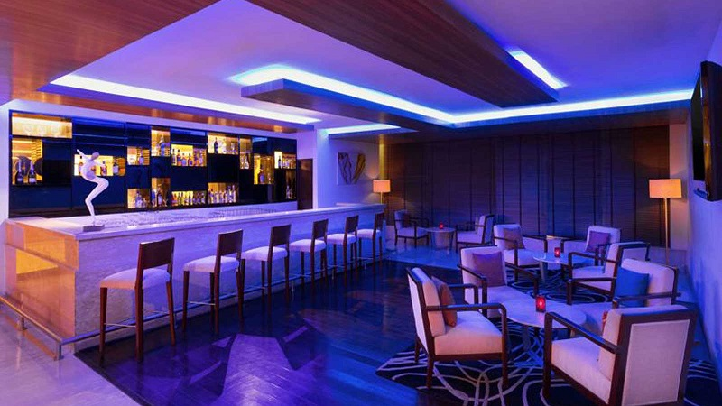 Four Points By Sheraton, Jaipur - Best Party Venues in Jaipur