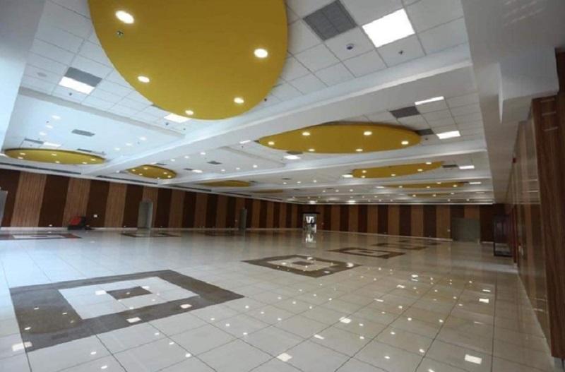 D K Patel Hall, Ahmedabad - Banquet Halls in Ahmedabad