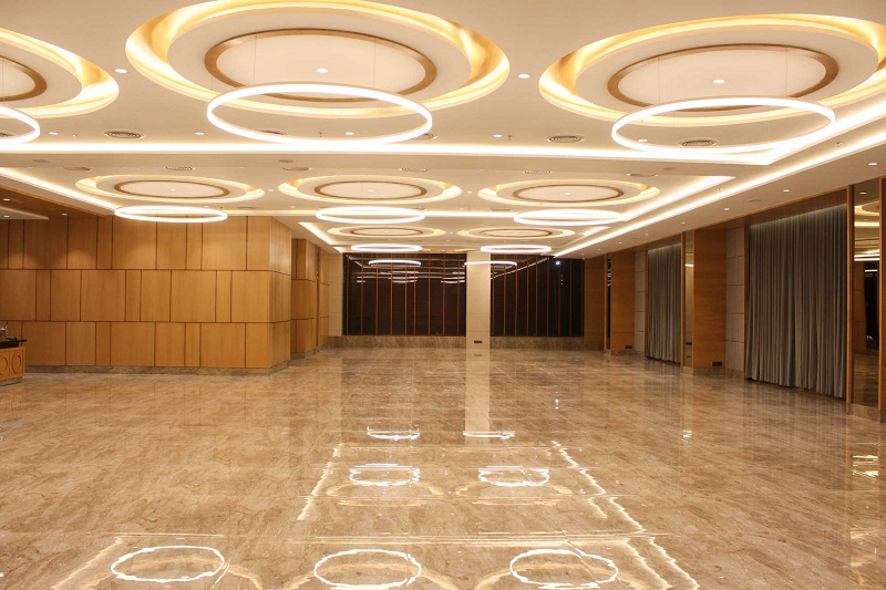 Pinnacle Grand Hotel And Banquets, Ahmedabad - Best Party Venues in Sola, Ahmedabad