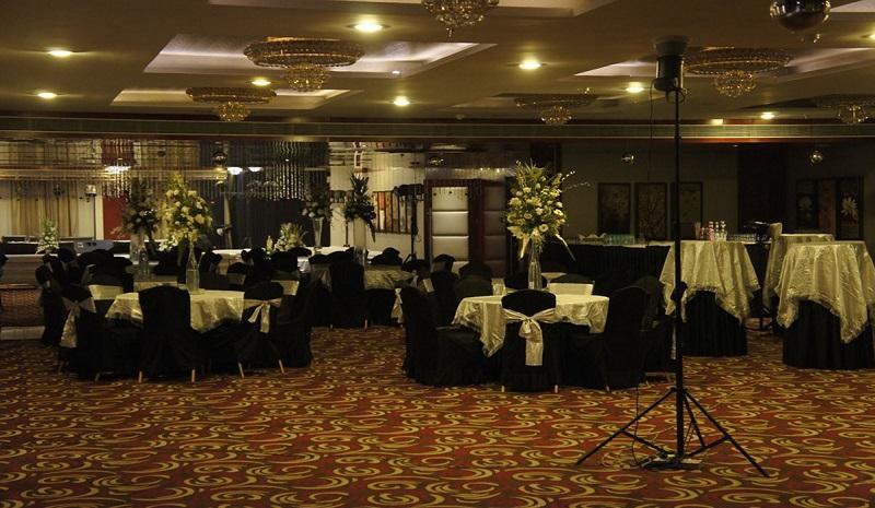 Bravura Gold Resort, Meerut - Small Wedding Venues in Meerut