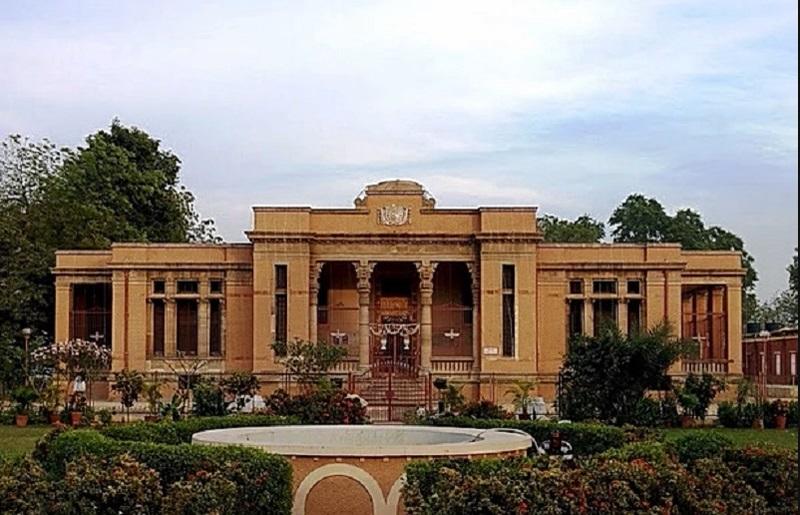 Godrej Hall, Baroda - Best Wedding Reception Halls in Fatehgung, Baroda