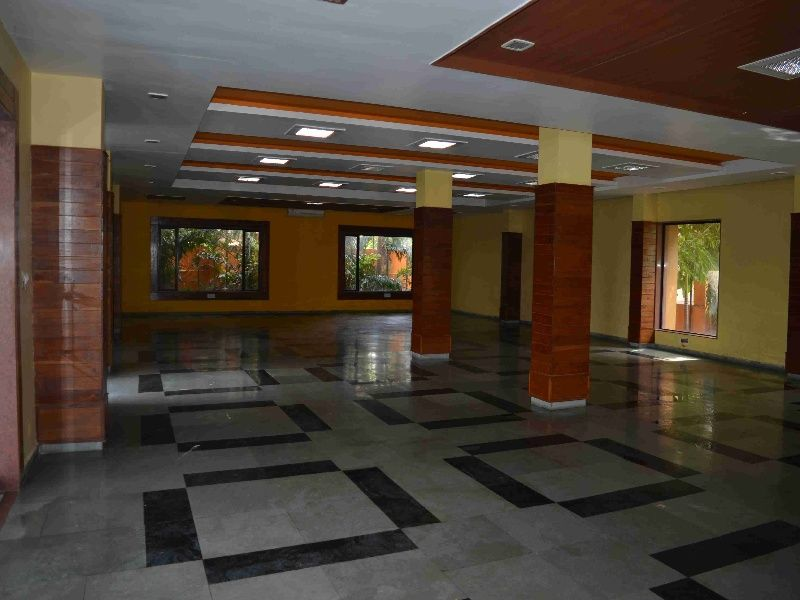 Uday Green Party Plot, Nikol- Top Party Halls in Nikol, Ahmedabad