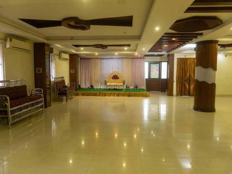 Madhura Inn, Visakhapatnam- Wedding Reception Halls in Dwaraka Nagar, Visakhapatnam