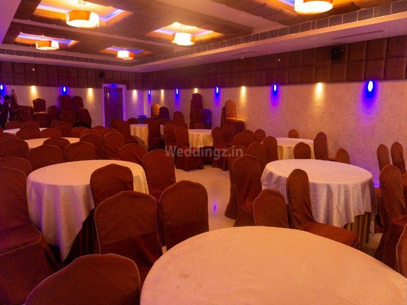 Ritz Comfort, Visakhapatnam- Wedding Reception Halls in Dwaraka Nagar, Visakhapatnam