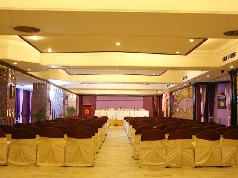 Hotel Rajmahal, Guwahati- Wedding Reception Halls in Paltan Bazaar, Guwahati