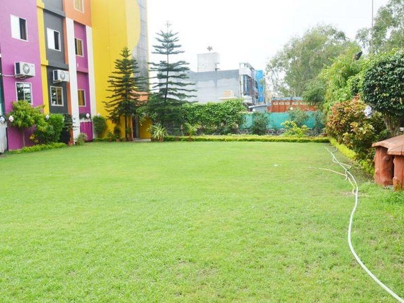 Hotel Baywatch, Indore- Banquet Halls in Khandwa Road, Indore
