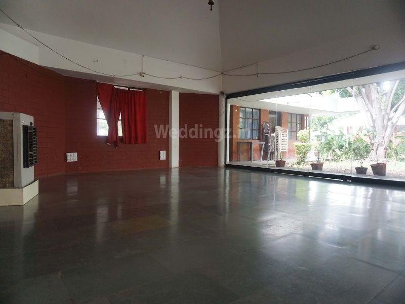 Somanipuram Resort, Indore- Banquet Halls in Khandwa Road, Indore