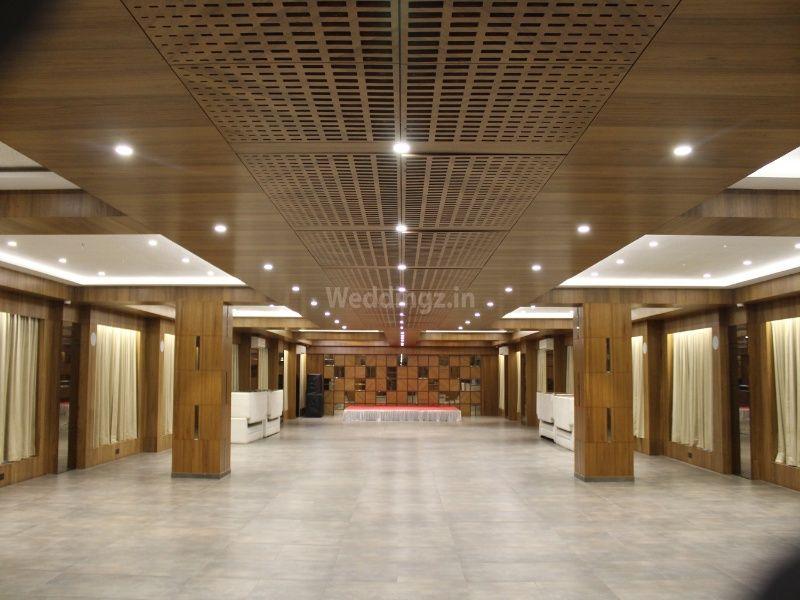 La Victoria Banquets, Surat- Banquet Halls in Surat