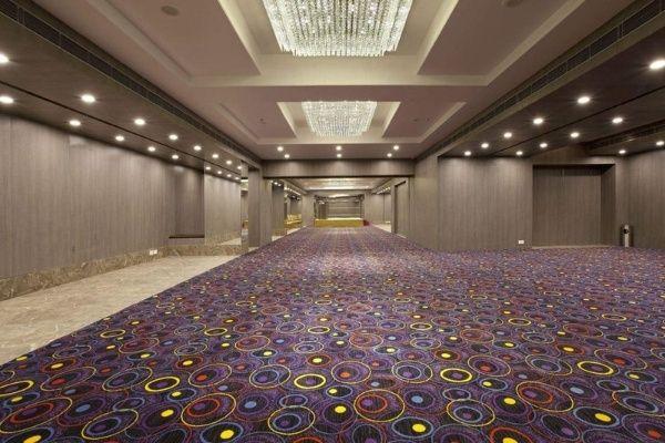 Hotel Dwarkamai, Nagpur- Party Places in Nagpur