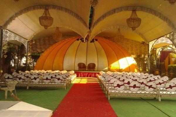 Shehnai Vatika, Gwalior- Farmhouses in Gwalior