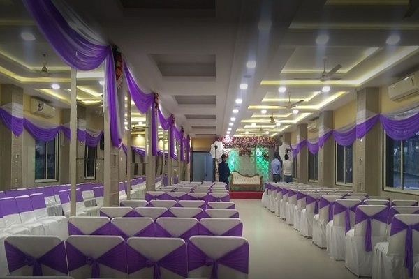 Divine Weddings, Guwahati - Top Budget Friendly Wedding Venues In Guwahati