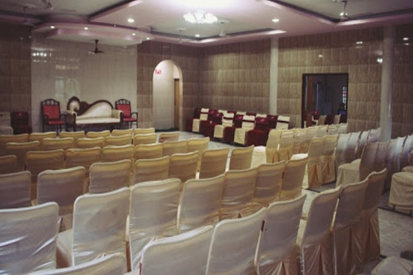 Wedding Resort, Guwahati - Top Budget Friendly Wedding Venues In Guwahati