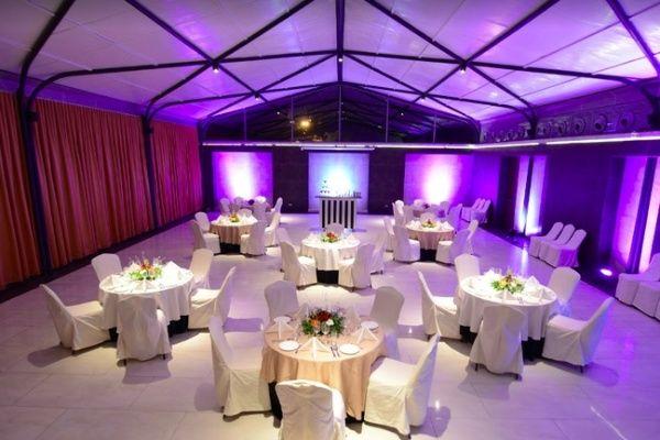 Hotel Maple Ivy, Alibag- Wedding Venues in Alibag