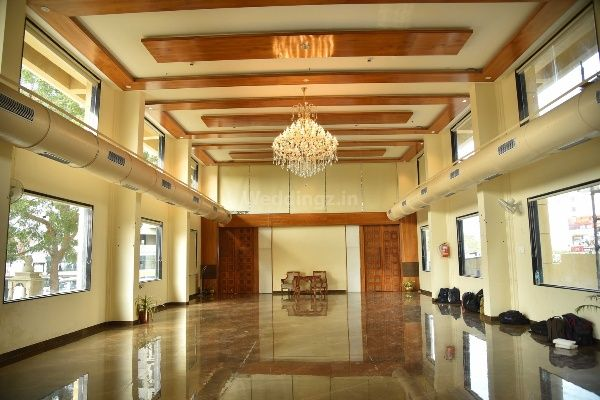 Sai Neem Tree Hotel, Shirdi- Wedding Hotels in Shirdi