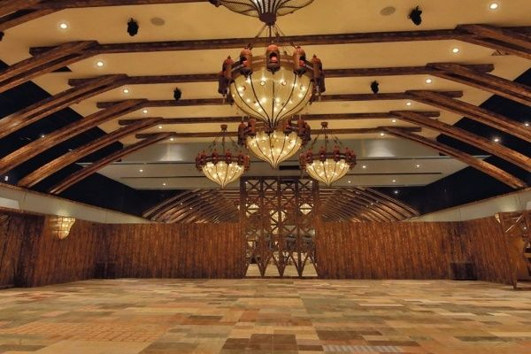 Sayaji Hotel, Rajkot- Hotels for Marriage in Rajkot