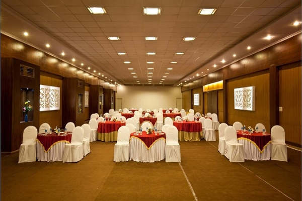 Royal Orchid Resort And Convention Centre, Bangalore - Wedding Resorts in Bangalore