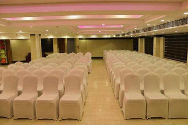 Priyadarshini Party Hall, Bangalore - Birthday Party Halls in Bangalore