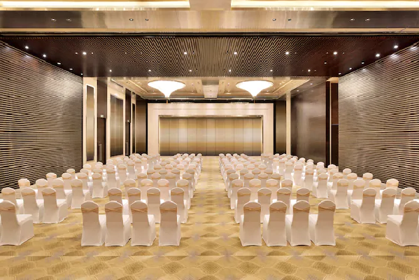 Radisson Blu, Avarampalayam - Marriage Halls in Coimbatore