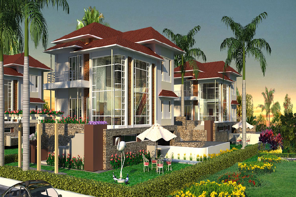 Sunray Beach Front, Kancheru Road - Destination Weddings Resorts in Vizag