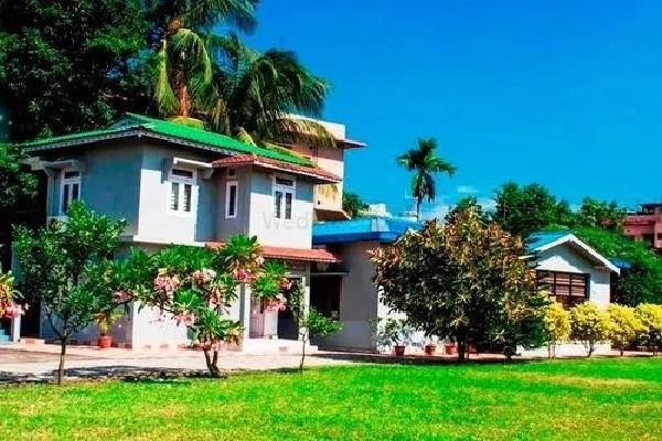 Kahua Bon Resort, Zoo Road - Wedding Resorts in Guwahati