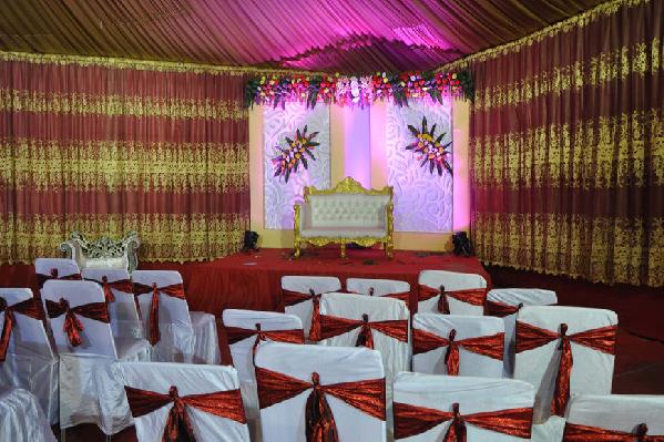 Hotel Simla, Pradhan Nagar - Wedding Hotels in Siliguri
