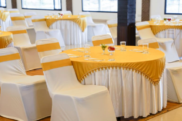Sterling Kufri, Kufri - Banquet Hall in Shimla