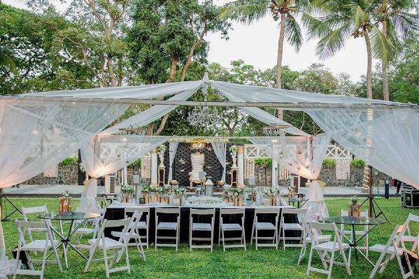 The Royal Palms, Injambakkam - Cheap Wedding Venues in Chennai