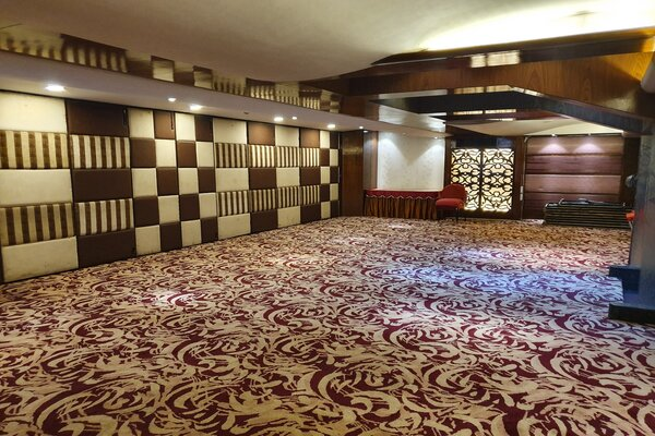 Jamuna Banquets, Taltala - Small Party Halls in Taltala, Kolkata